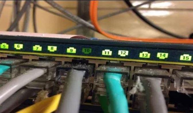 computer data line_461527