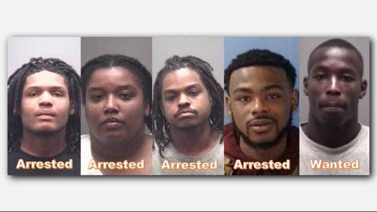 graham robbery sex assault_1551176678110.jpg.jpg