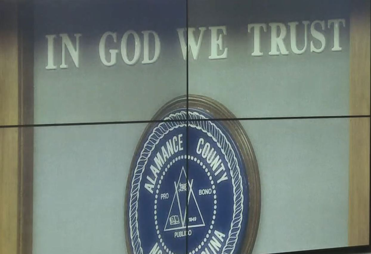 in god we trust alamance county_1550581680543.JPG.jpg