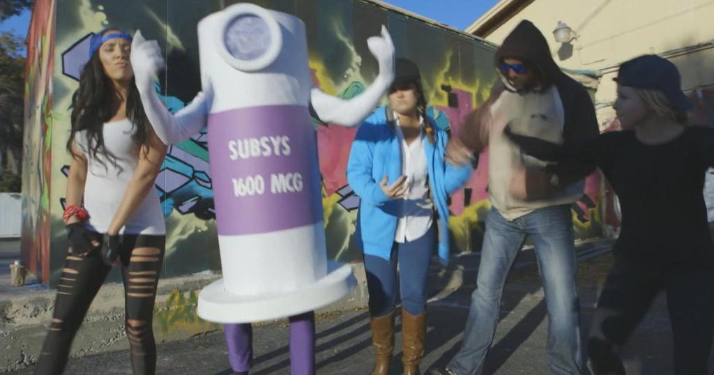 insys rap video 1_1550155807185.jpg.jpg