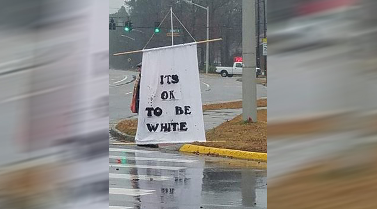 its ok to be white_1549918021501.JPG.jpg