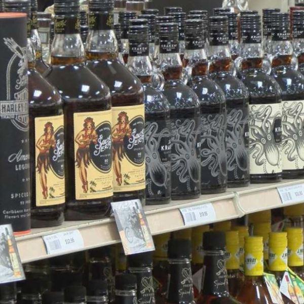 liquor abc store generic_1549922048658.JPG.jpg