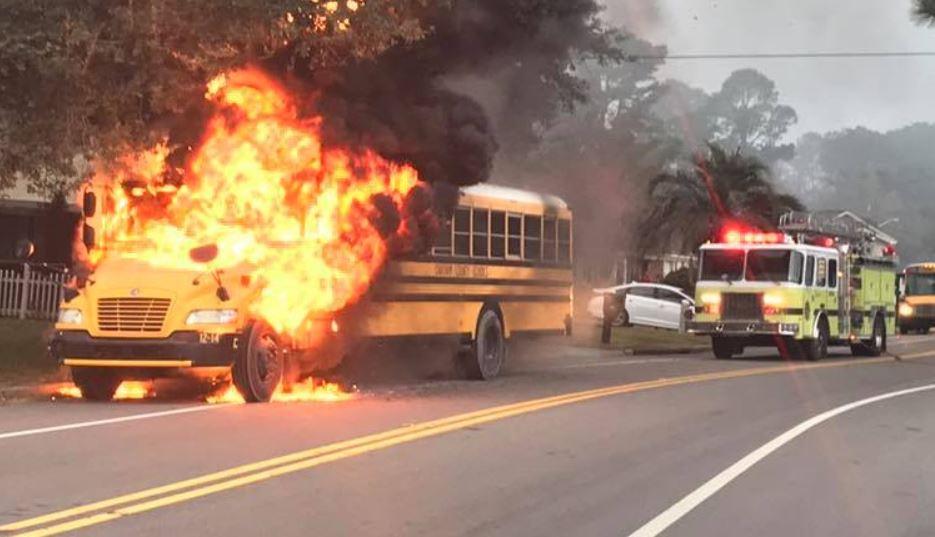 school bus fire sc chatham fire_1551211146142.JPG.jpg