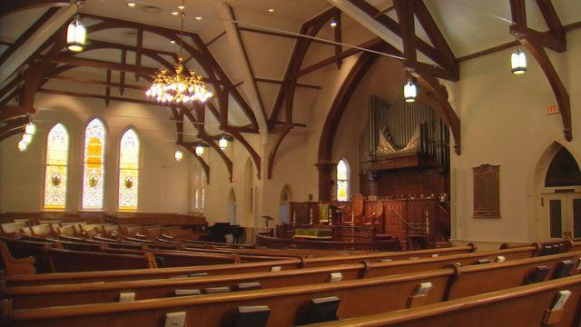 united methodist church south carolina_1550856795244.jpg.jpg