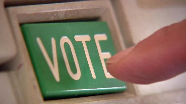 voting-machine_286750