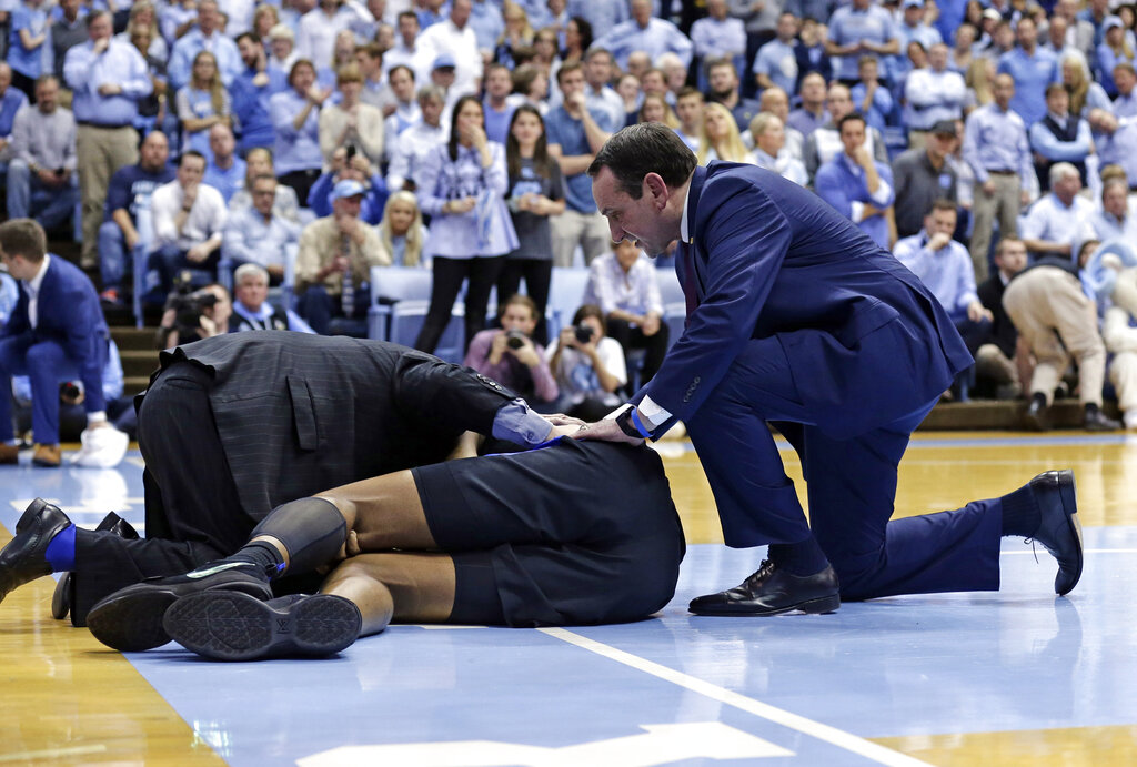 Duke North Carolina Basketball_1552383794608