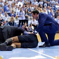 Duke North Carolina Basketball_1552383794608