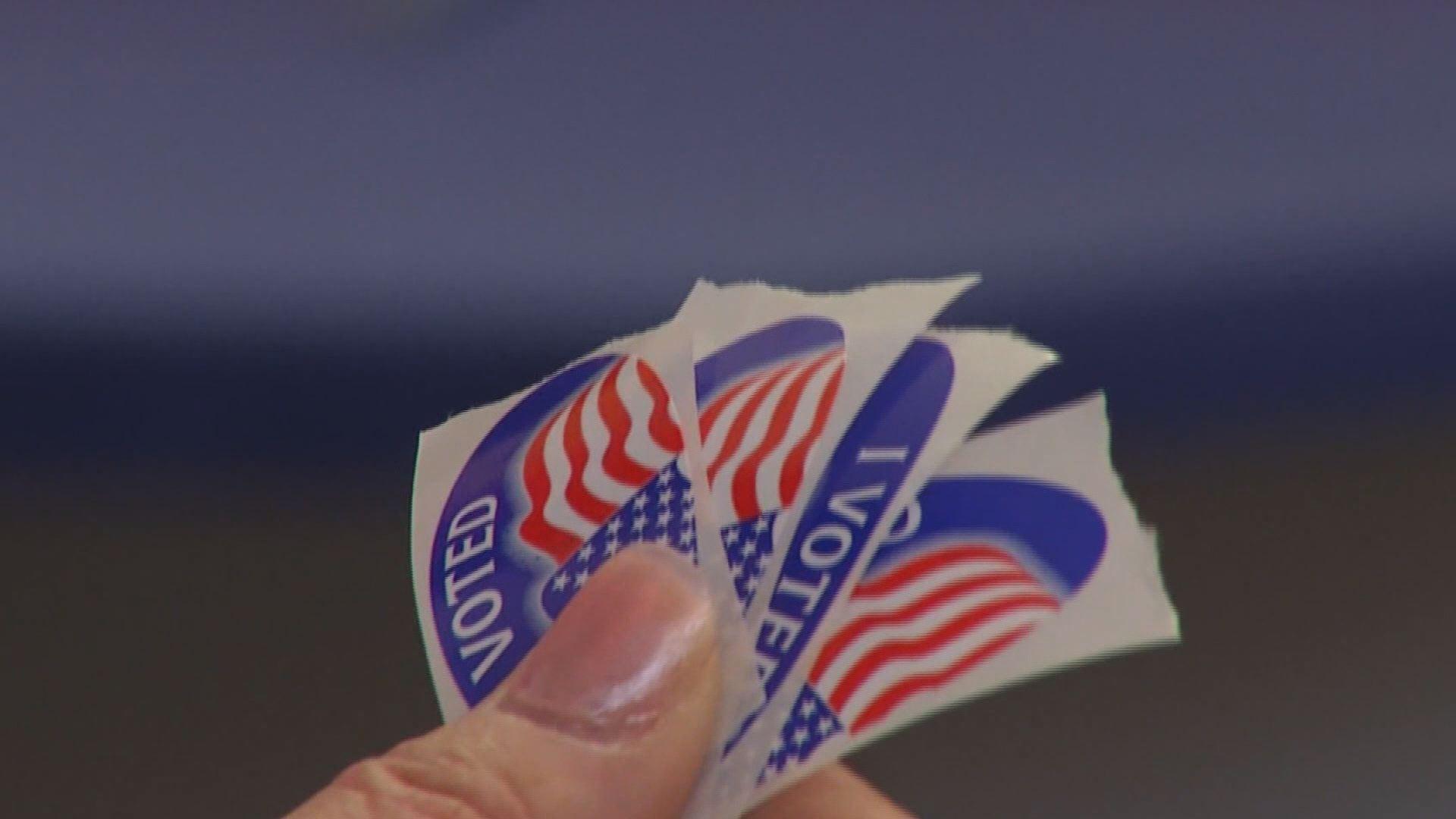 vote generic.jpg