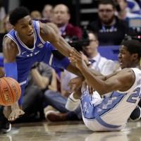 ACC_Duke_North_Carolina_Basketball_08755-159532.jpg02065307