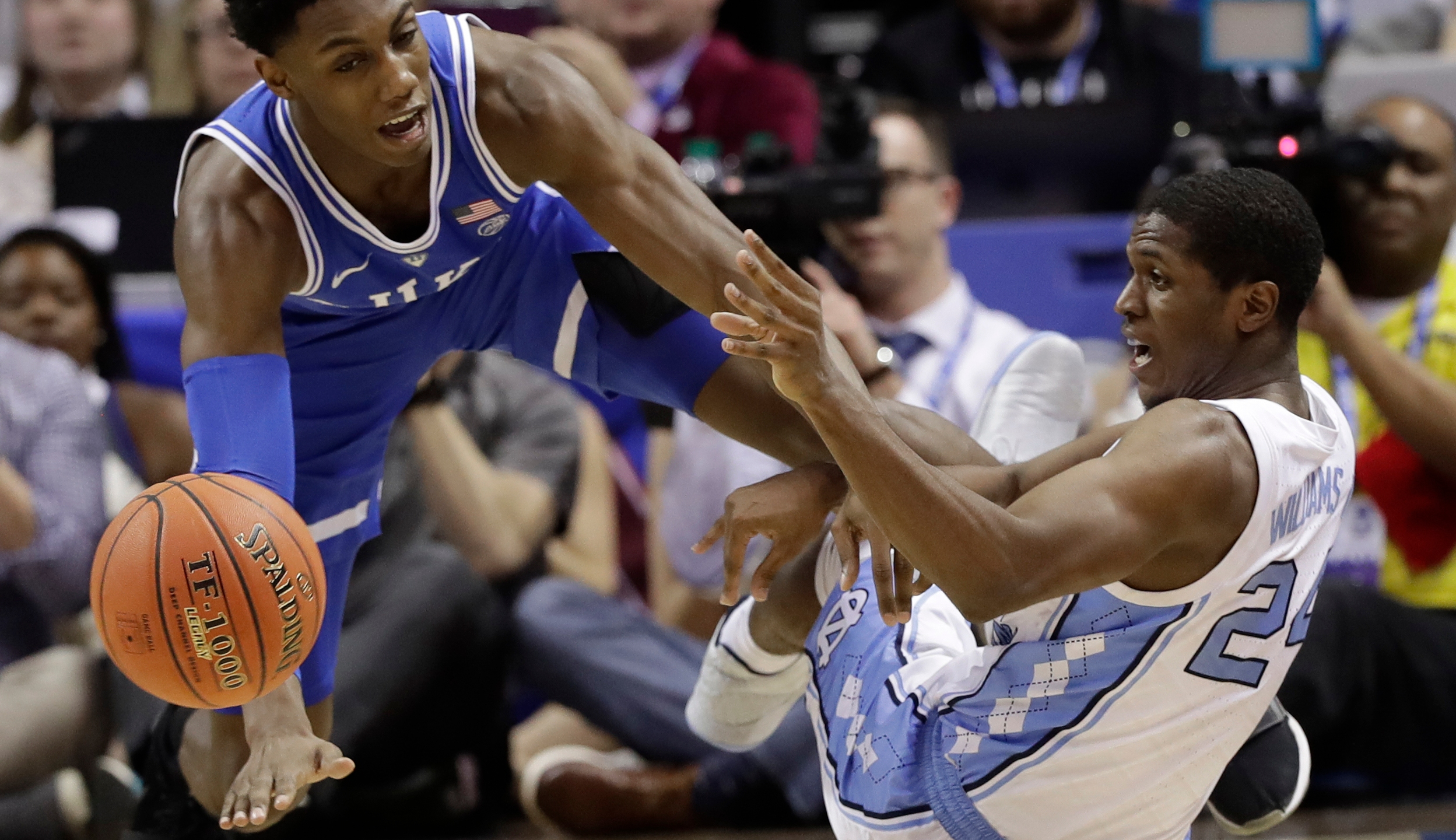 ACC_Duke_North_Carolina_Basketball_08755-159532.jpg02065307
