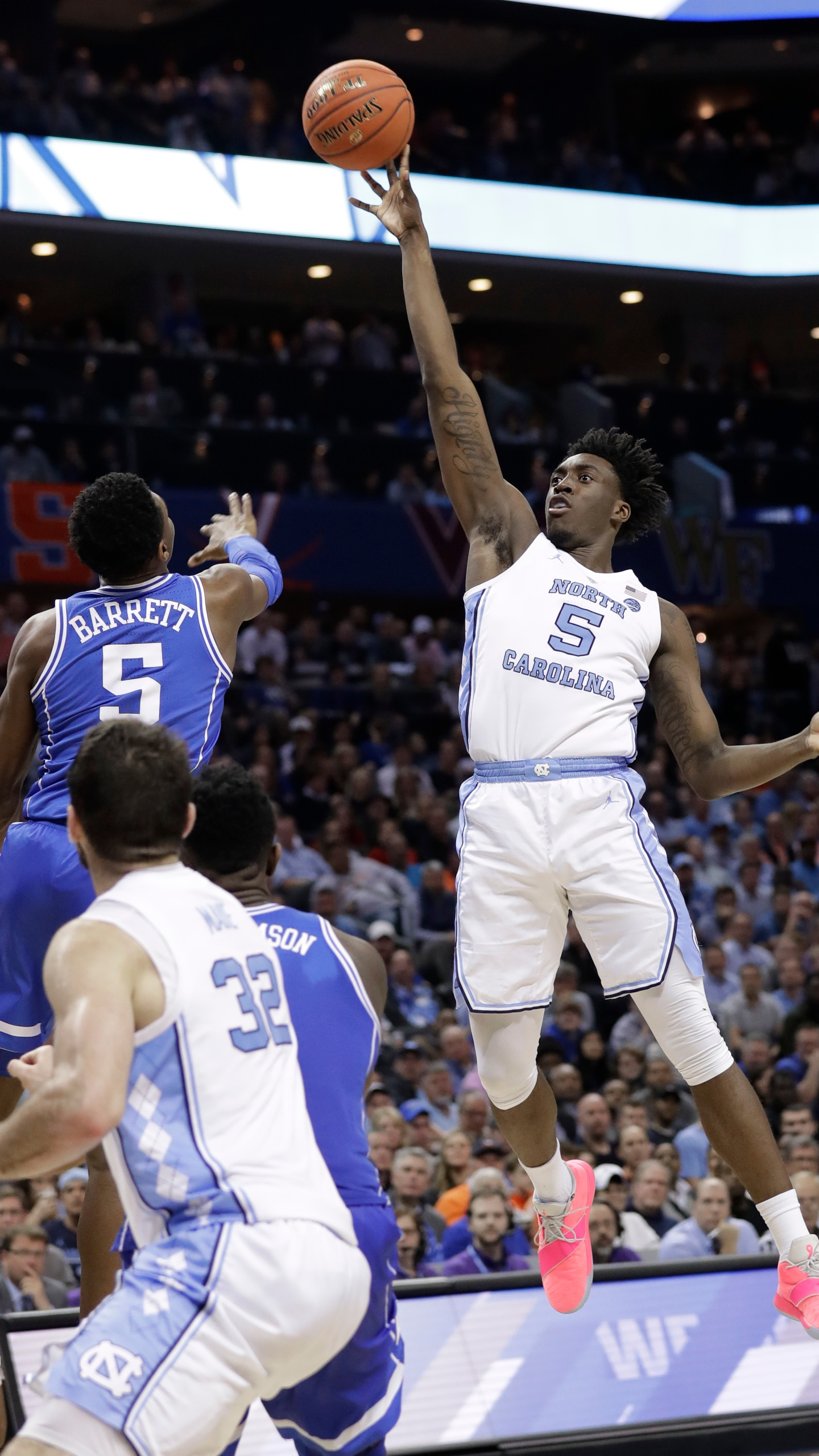ACC_Duke_North_Carolina_Basketball_22777-159532.jpg62232653