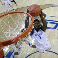 APTOPIX_ACC_Florida_St_Duke_Basketball_02111-159532.jpg68209276