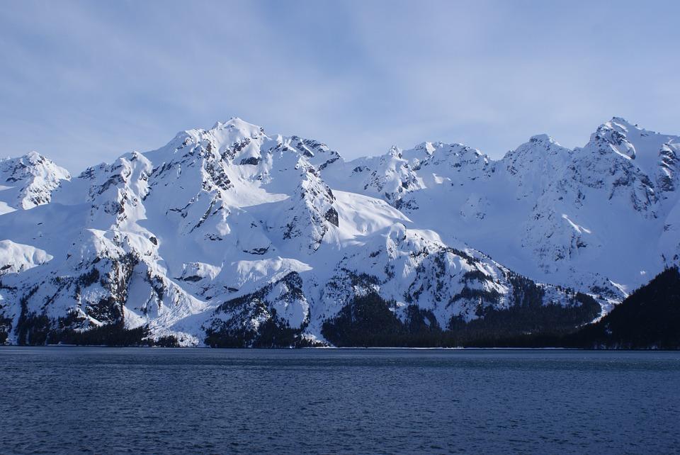Alaska generic mountains_1553871592343.jpg.jpg