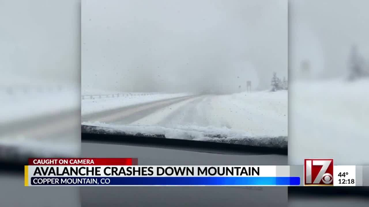 Avalanche_caught_on_video_in_Colorado_8_20190304173153