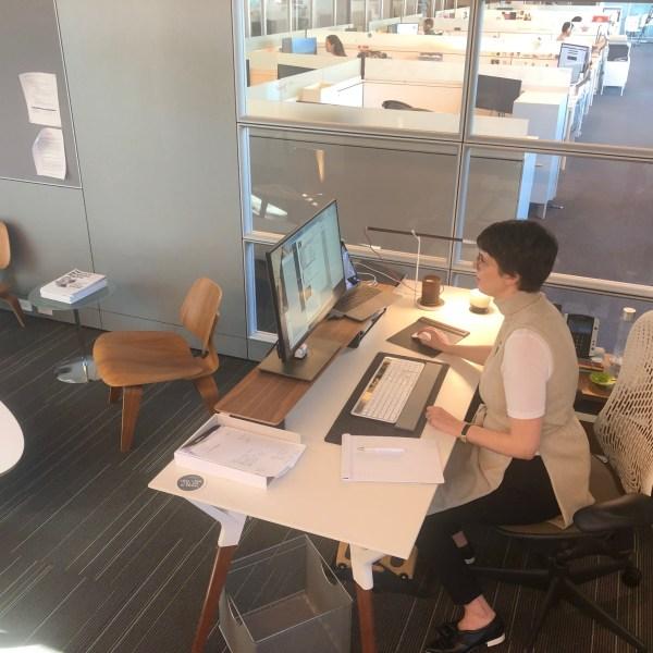 BROOKS BELL IN OFFICE- EDME PIC 2_1551976946353.jpg.jpg