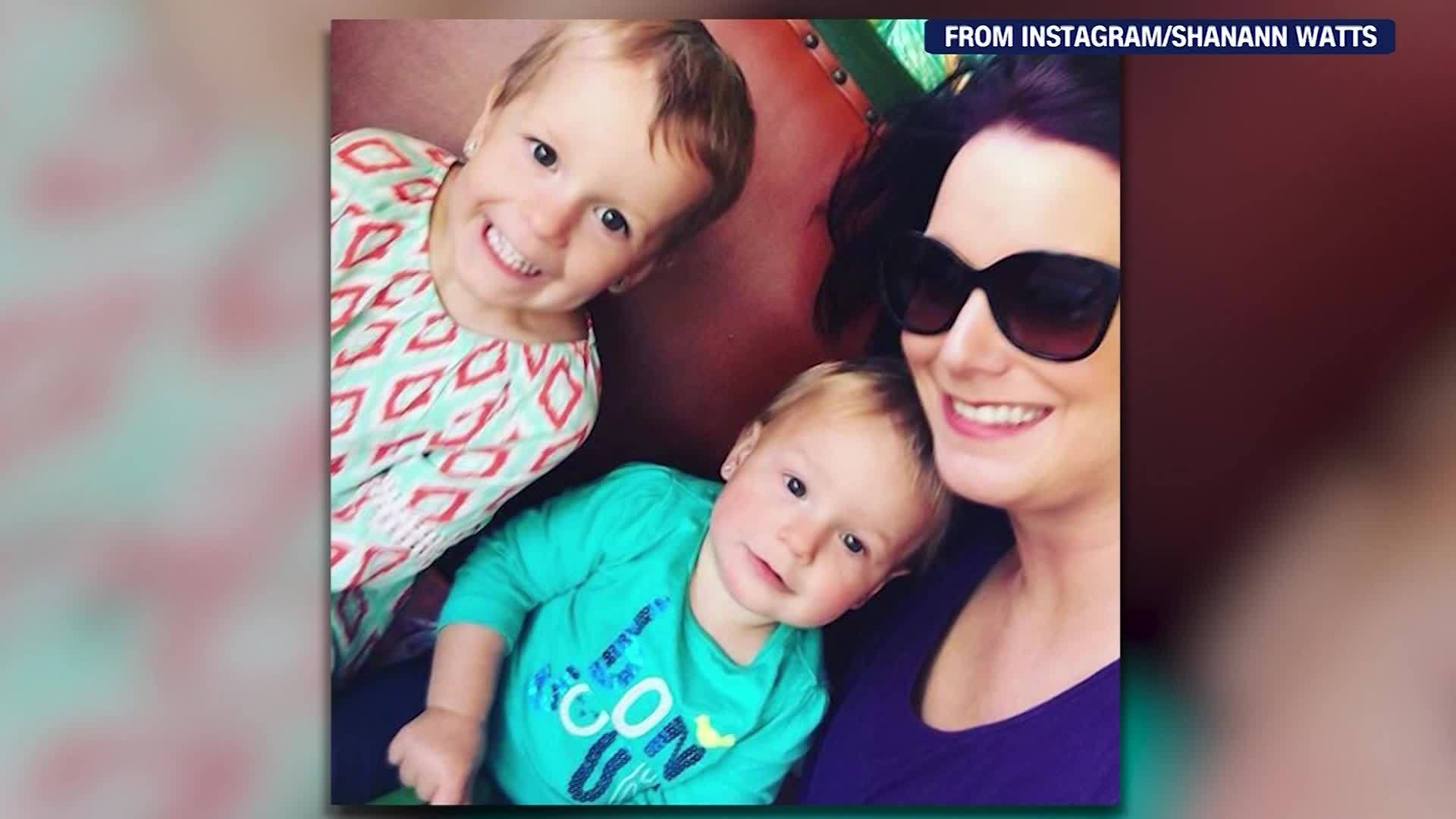 Christopher_Watts_confesses_to_killing_p_7_20181130145853