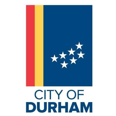 City of Durham_1551476072320.jpg.jpg