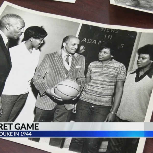 Duke__NC_Central_played_secret_basketbal_9_20190320224057