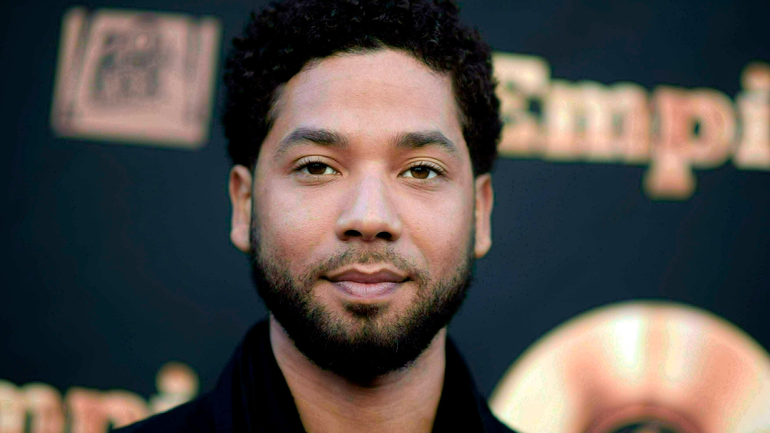 EMPIRE-ACTOR_ATACADO_46427-159532.jpg80309737