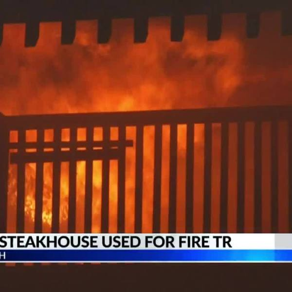 Former_steakhouse_used_for_firefighting__6_20190324032525