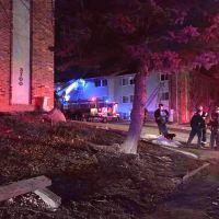 Birchwood Apartment Fire-54710709