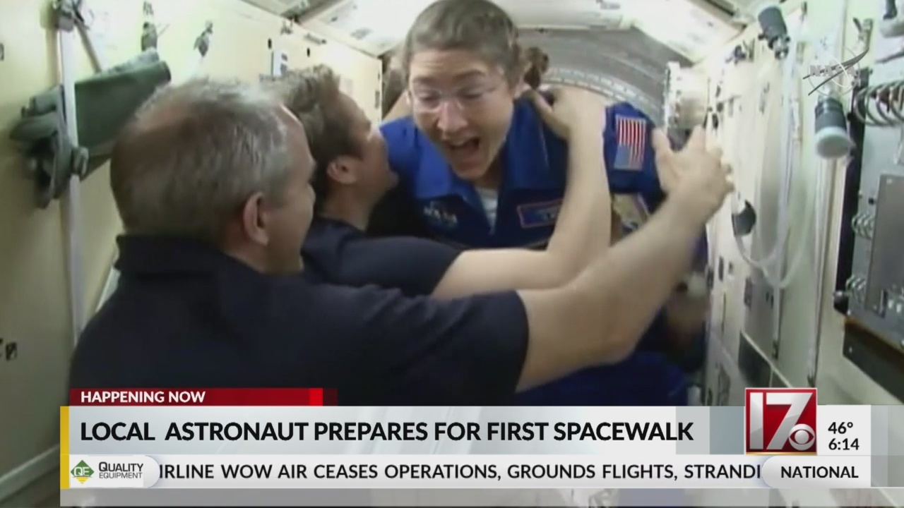 Local_astronaut_prepares_for_first_space_9_20190329111109