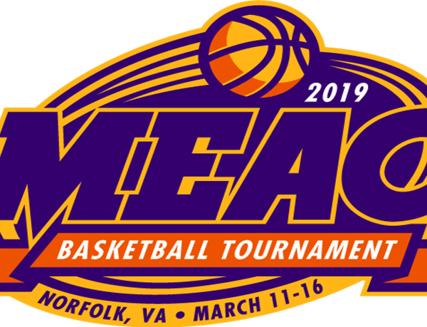 MEAC2019_1552700894377.png