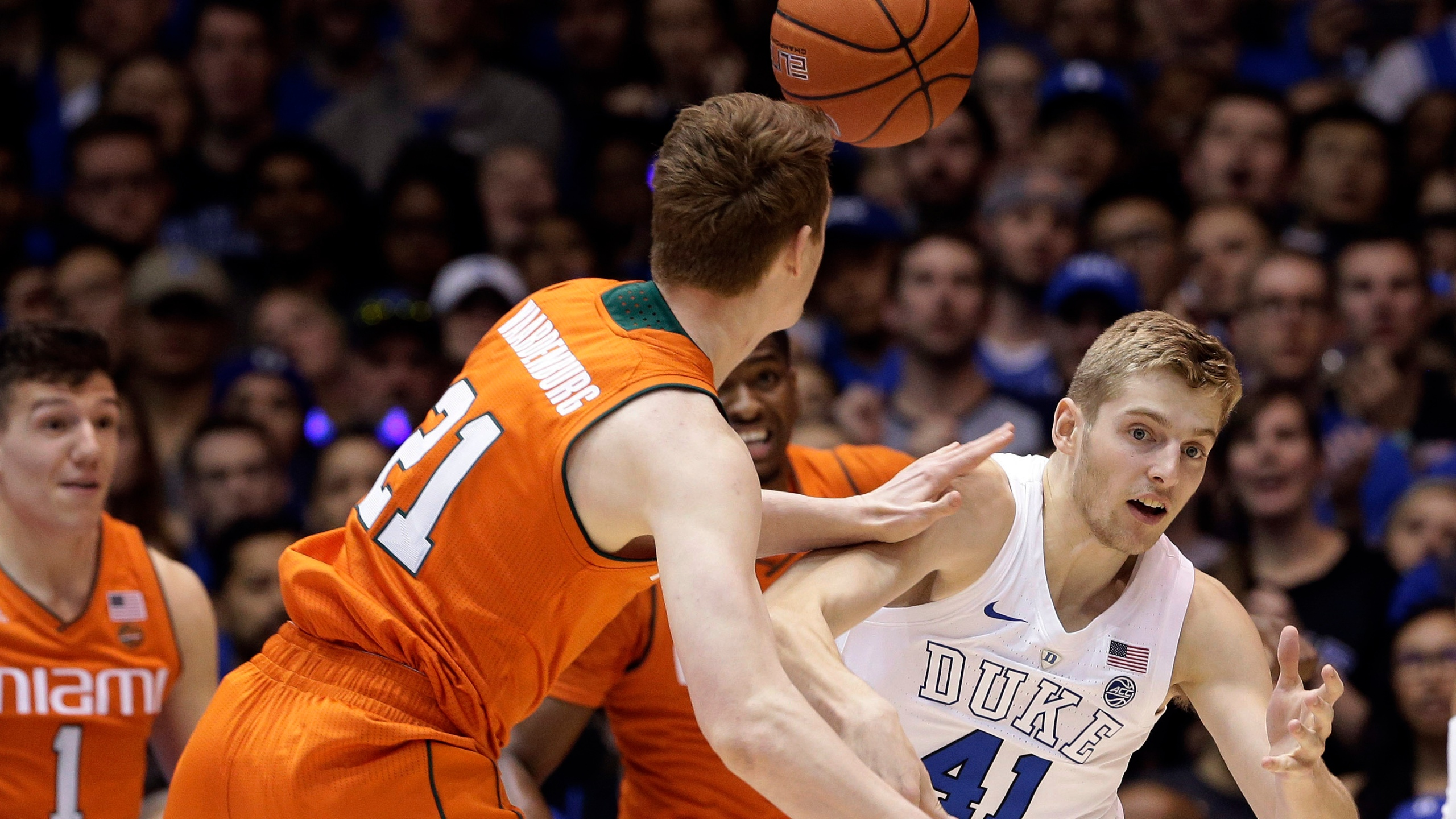 Miami_Duke_Basketball_80112-159532.jpg54781567