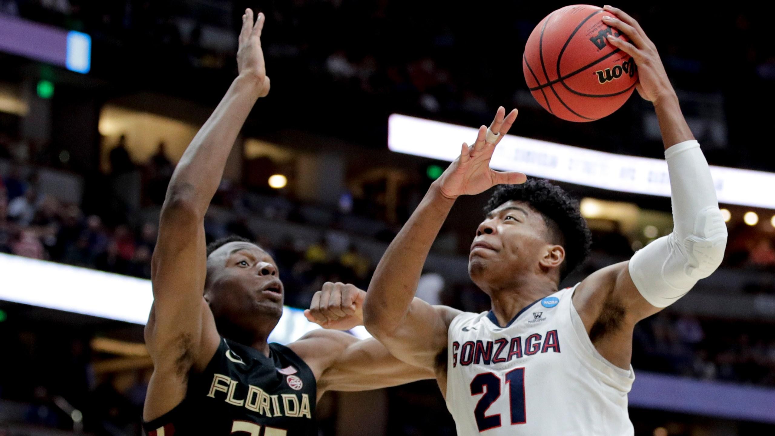 NCAA_Florida_St_Gonzaga_Basketball_74829-159532.jpg69984288