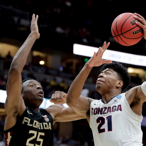 NCAA_Florida_St_Gonzaga_Basketball_74829-159532.jpg69984288