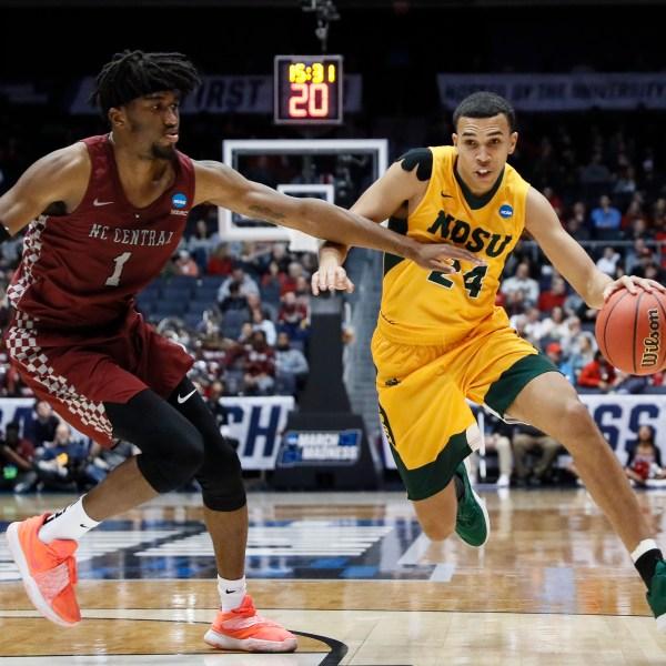 NCAA_NC_Central_N_Dakota_St_Basketball_59081-159532.jpg62935791