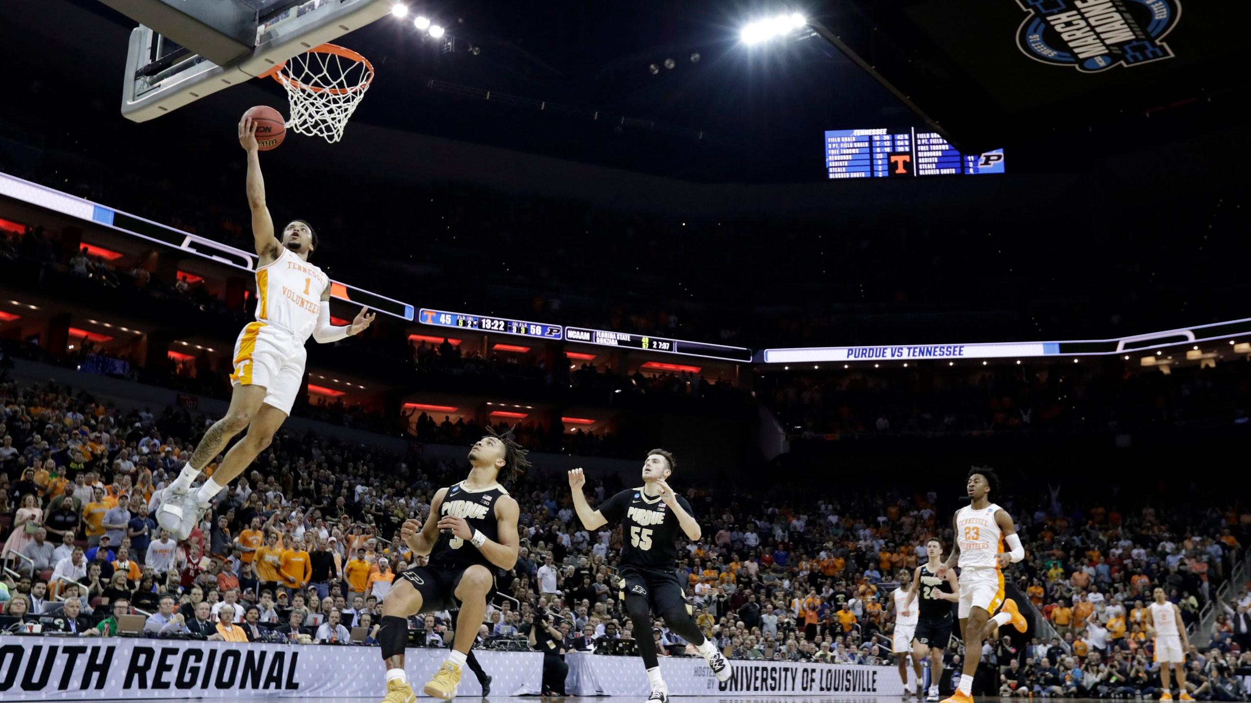 NCAA_Purdue_Tennessee_Basketball_58908-159532.jpg33915344