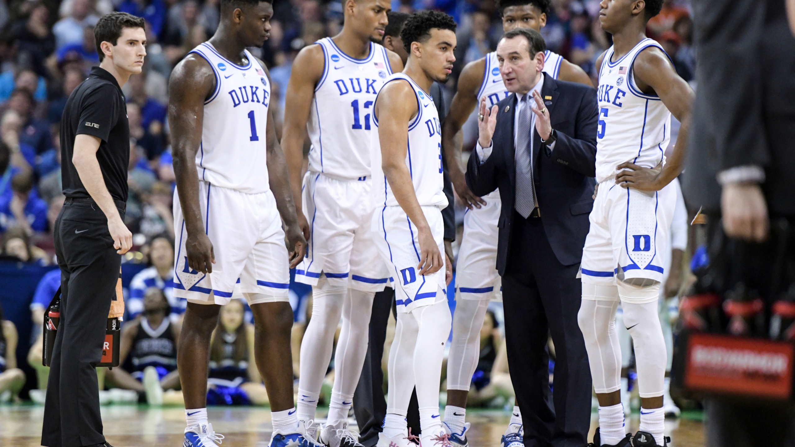 NCAA_UCF_Duke_Basketball_19048-159532.jpg71288940