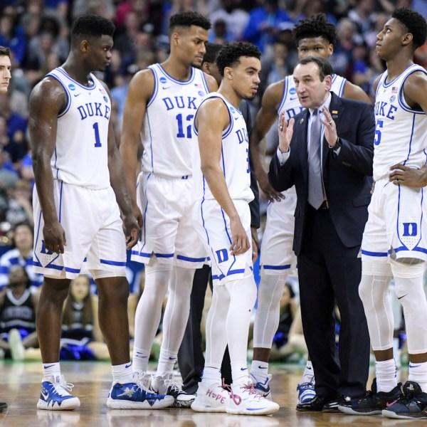 NCAA_UCF_Duke_Basketball_19048-159532.jpg71288940