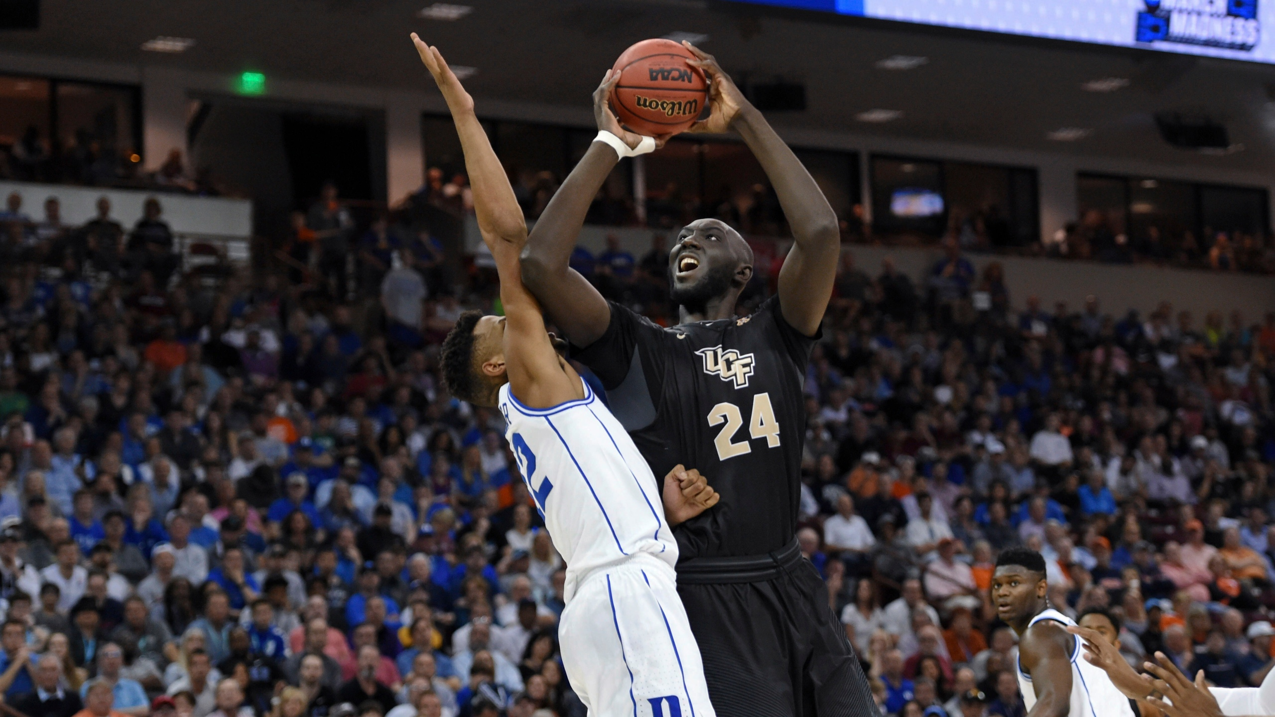 NCAA_UCF_Duke_Basketball_51617-159532.jpg64593741