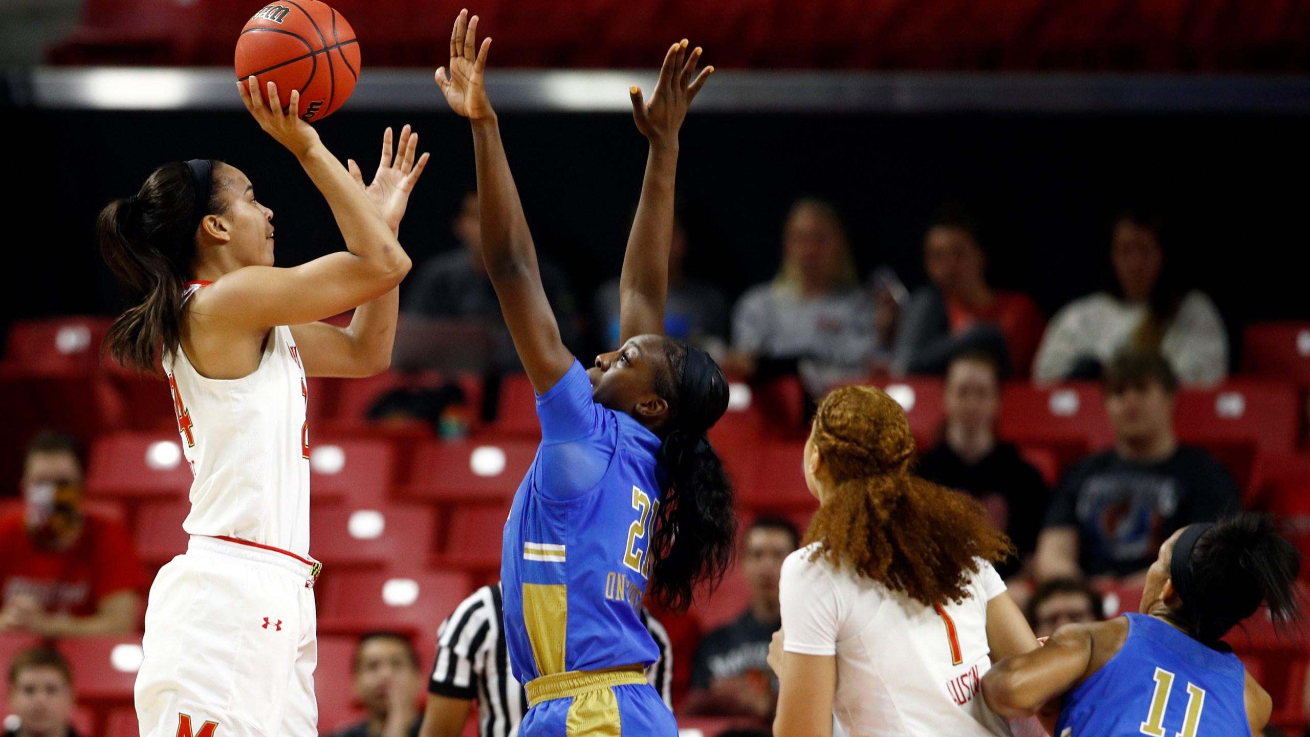 NCAA_UCLA_Maryland_Basketball_78737-159532.jpg81678007