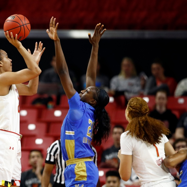 NCAA_UCLA_Maryland_Basketball_78737-159532.jpg81678007