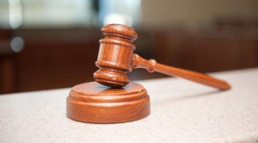 court generic_1527819371066.JPG.jpg