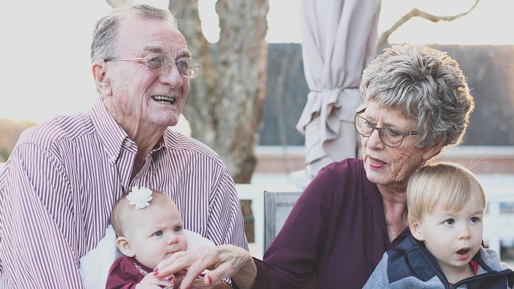 elderly grandparents _1553878194713.jpg.jpg