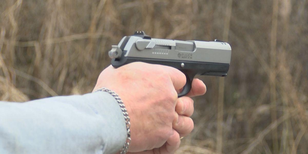 handgun gun shooting range generic wect_1553853457063.jpg.jpg