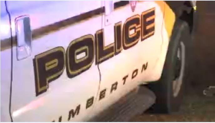 lumberton police_1544884991016.JPG.jpg