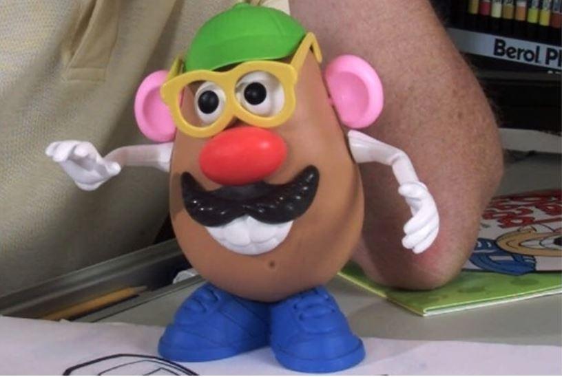 mr potato head ap_1553887735318.JPG.jpg