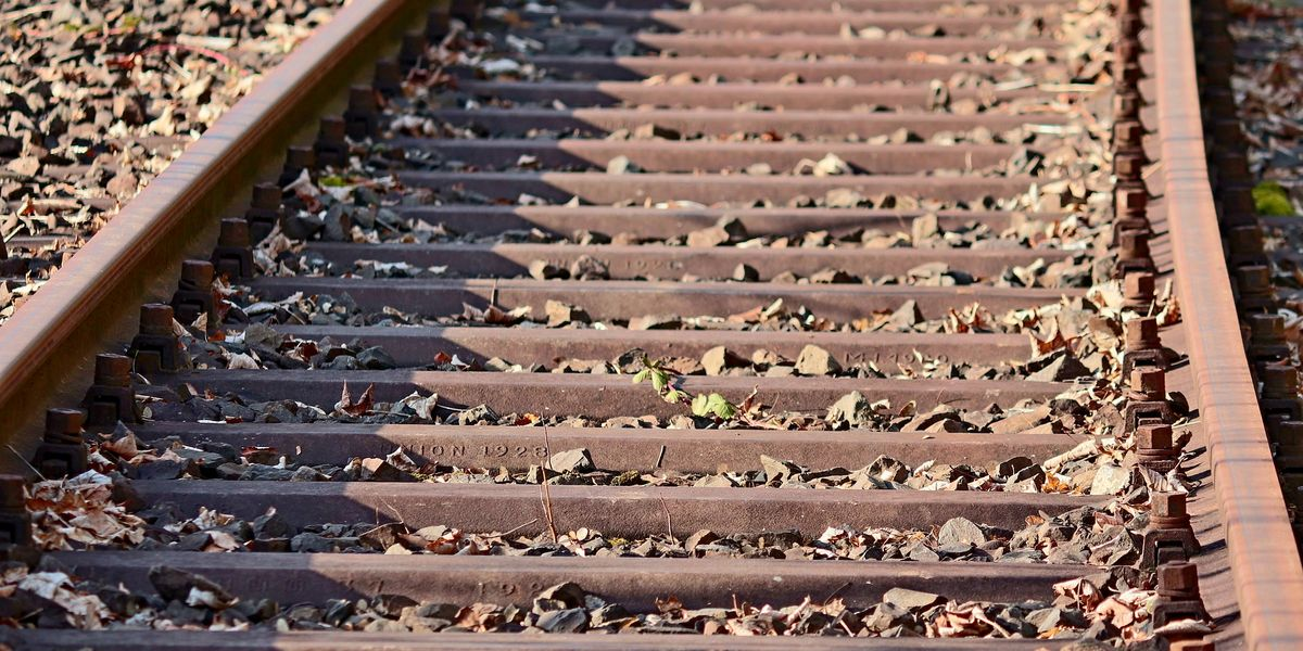 railroad tracks generic pixabay_1552664704752.jpg.jpg