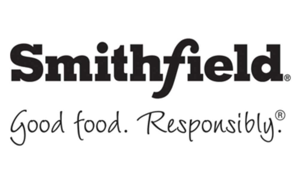 Pork giant Smithfield Foods loses another neighbors' lawsuit