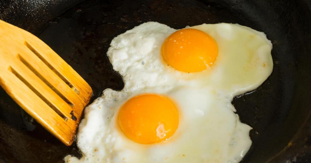 sunny side up eggs generic_1552669076697.jpg.jpg