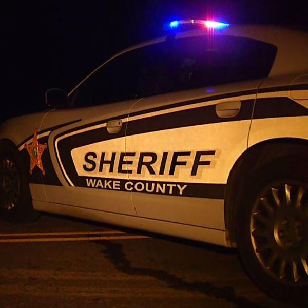 wake county sheriff generic_1553999603342.JPG.jpg