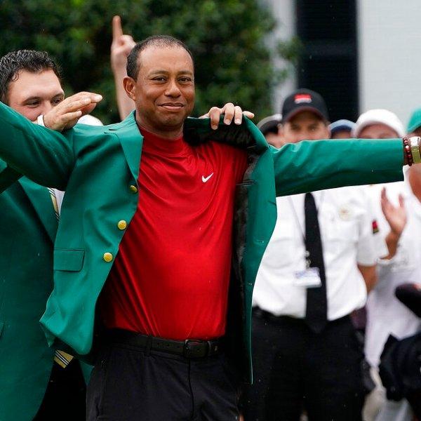 Masters Golf_1555271608398-846624088
