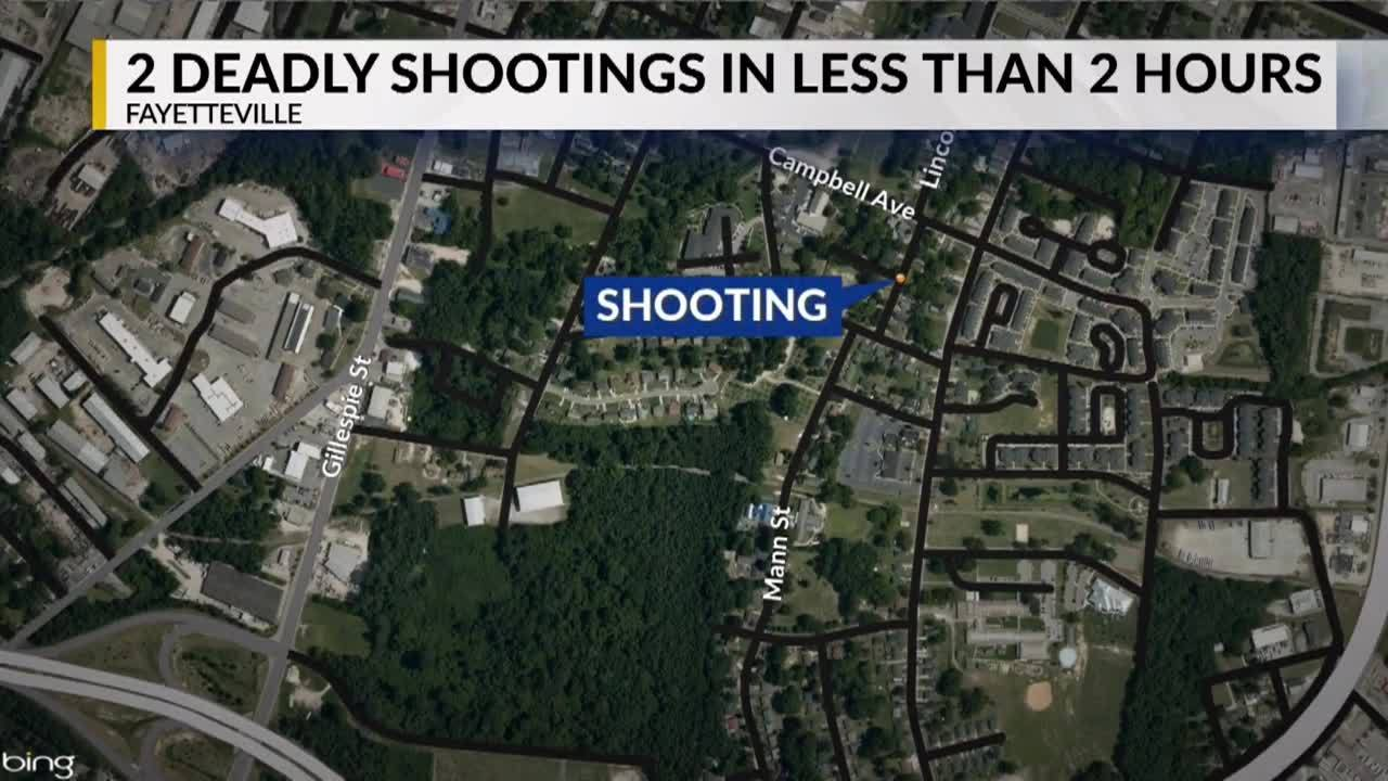2_deadly_shootings_in_Fayetteville_less__5_20190415032606