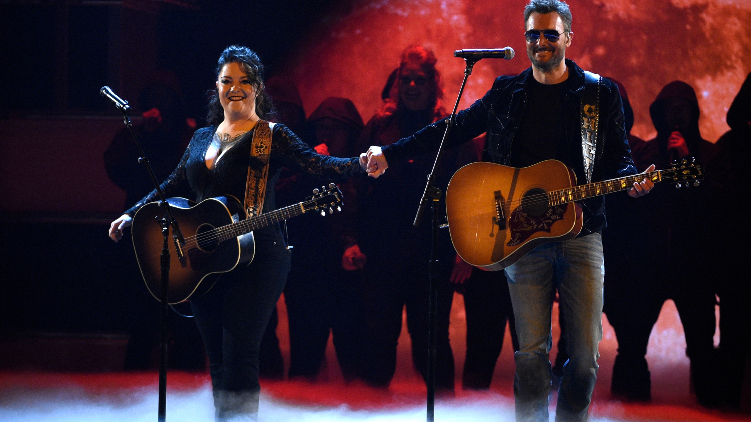 54th_Annual_Academy_of_Country_Music_Awards_-_Show_07145-159532.jpg60429568