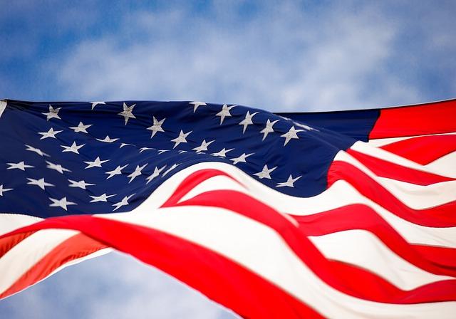 American Flag generic_1522149616784.jpg.jpg